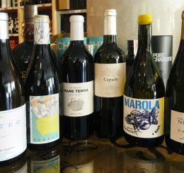 vinos-blancos2
