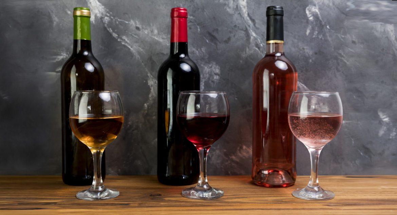 vinos-cabecera