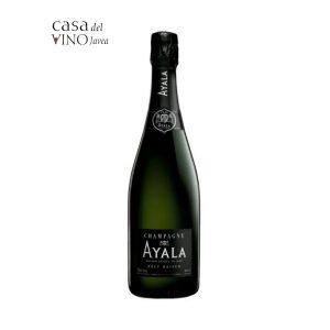 Champagne Ayala Brut